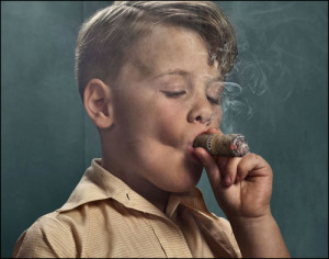 kid_smoking_cigar